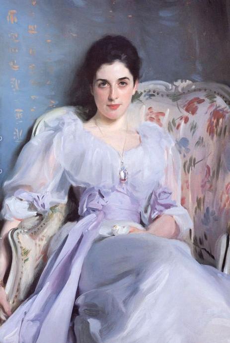 lady-agnew